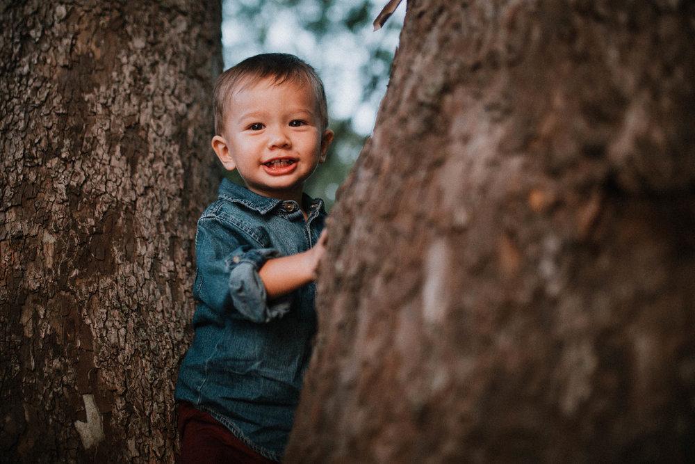 toddler boy Family Lifestyle Documentary Sunset Golden Hour Izaak Walton League Leesburg Loudoun Virginia Marti Austin Photography