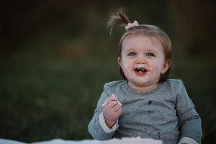 Beaverdam Run — Blog | Marti Austin | Family Photography | Ashburn