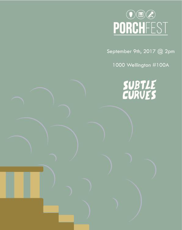 Porchfest.png