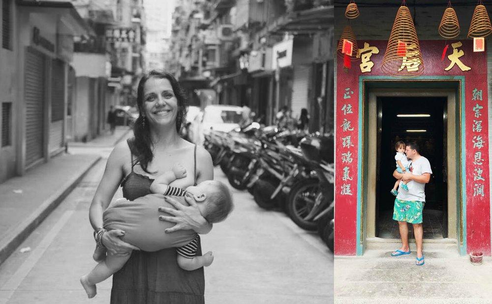 Macau 3.jpg