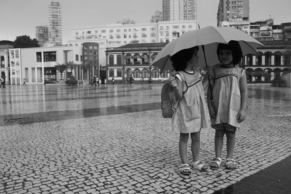 Publicado em Outubro 2017, Fotografias Diana Soeiro | Macau