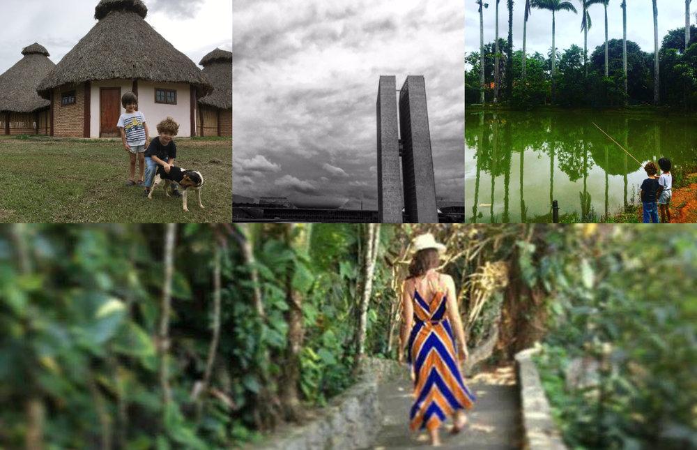 Brasília 2.jpg