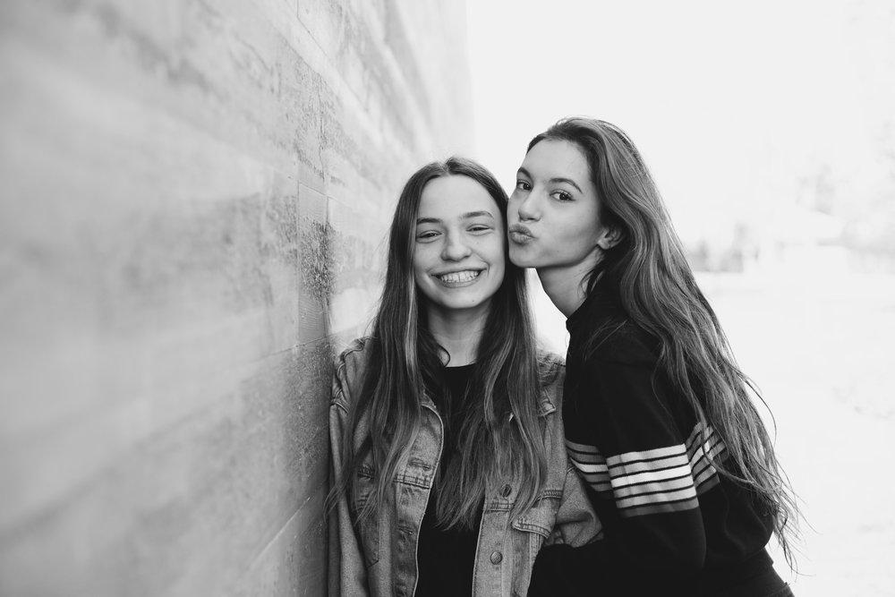 Fotografias  Mariana Sabido  || Publicado em Maio de 2018
