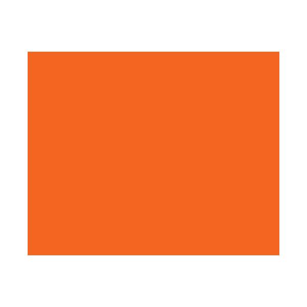 megaphone_orange.png