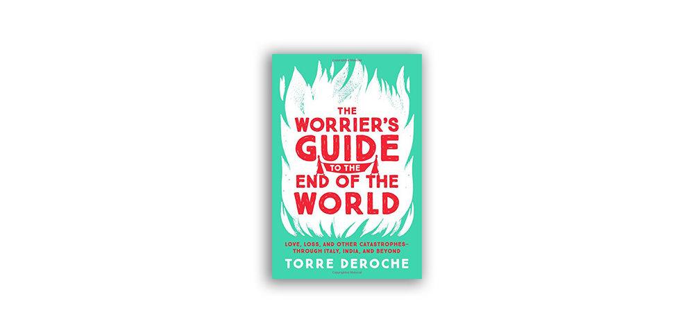 worriers guide.jpg