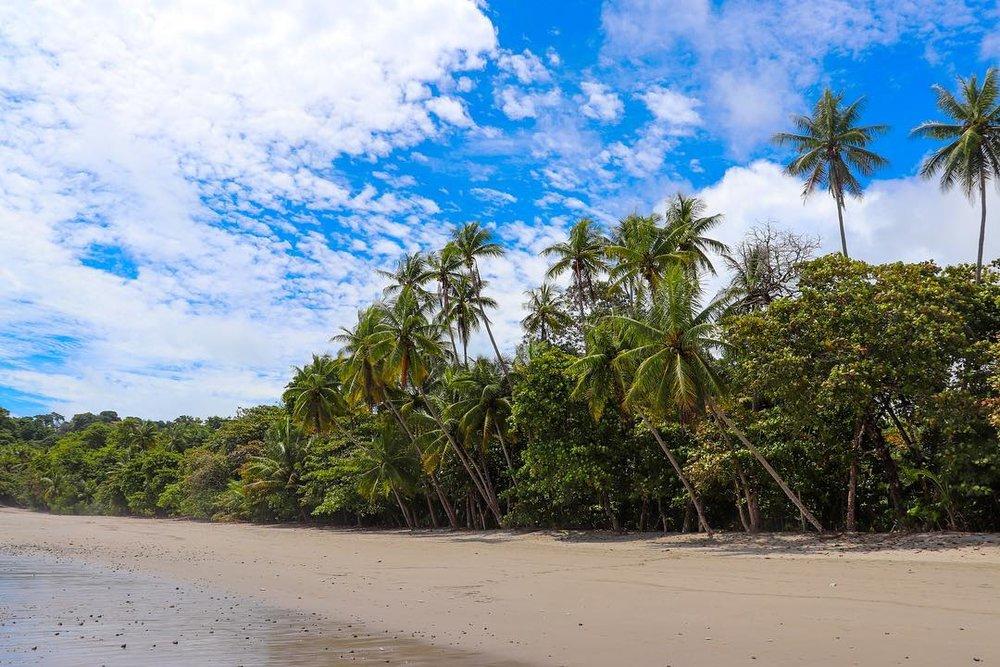 manuel Antonio,Costa Rica -