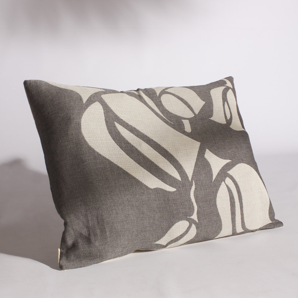 UNIQUE CUSHIONS - MIX AND MATCH