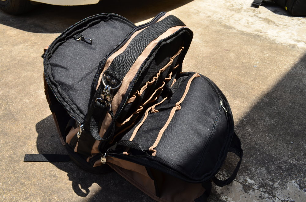jackson-palmer-tool-backpack-electrician