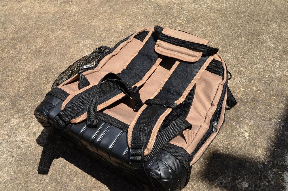 jackson-palmer-electrician-tool-backpack