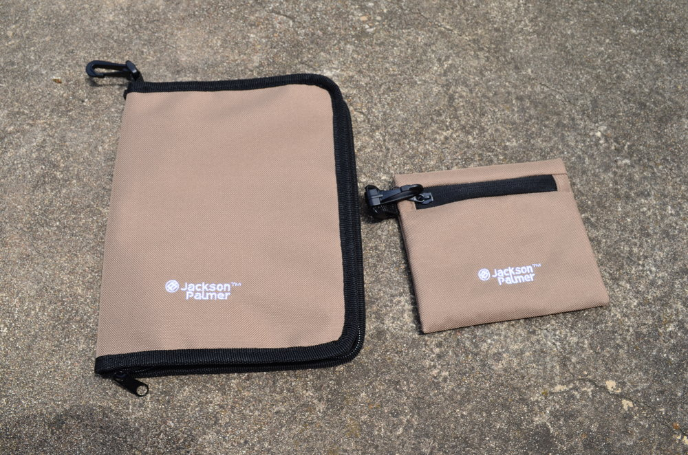 jackson-palmer-electrician-tool-backpack-pouches