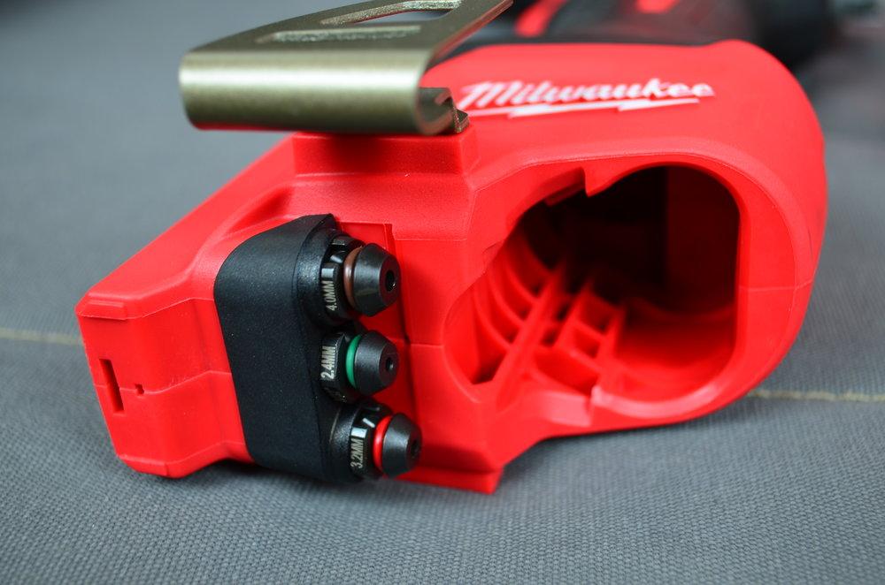 milwaukee-m12-rivet-gun-tips
