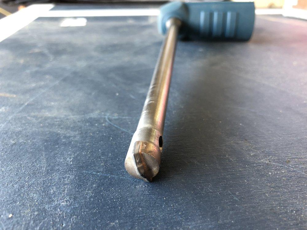 bosch-dust-extraction-sdsplus-masonry-bit