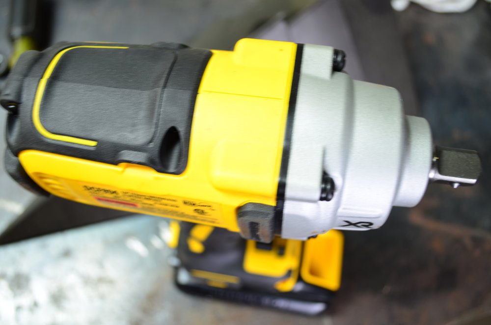 bosch-laser-level-gll-30-in-carrying-case