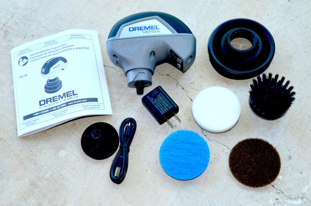 Bosch Laser Level GLL 30