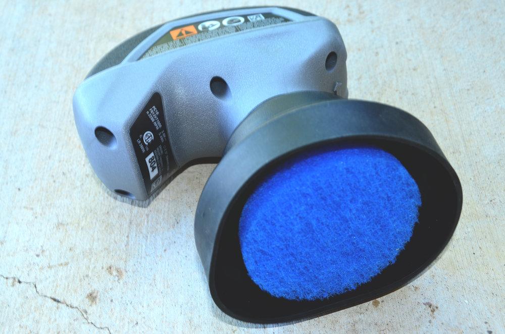 dremel-4v-max-versa-cleaning-tool