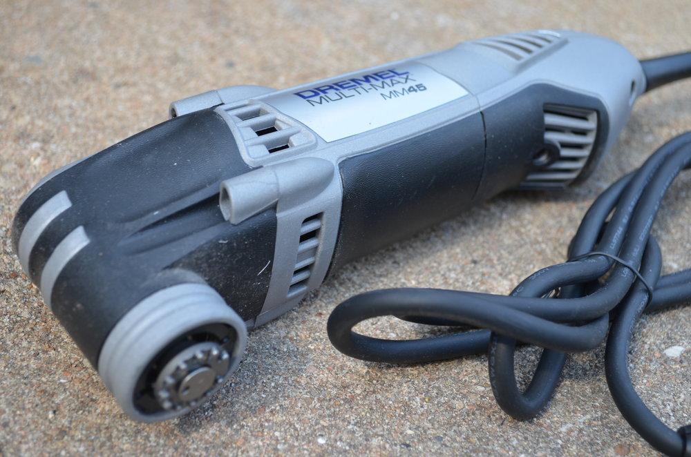 dremel-multi-max-oscillating-multi-tool
