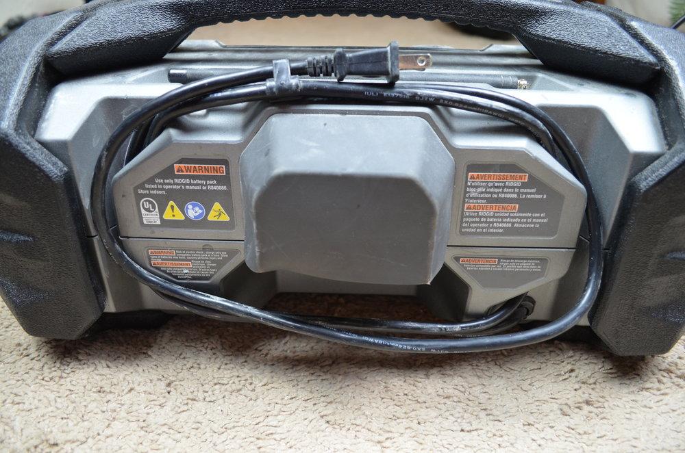 ridgid-bluetooth-18v-charging-stereo