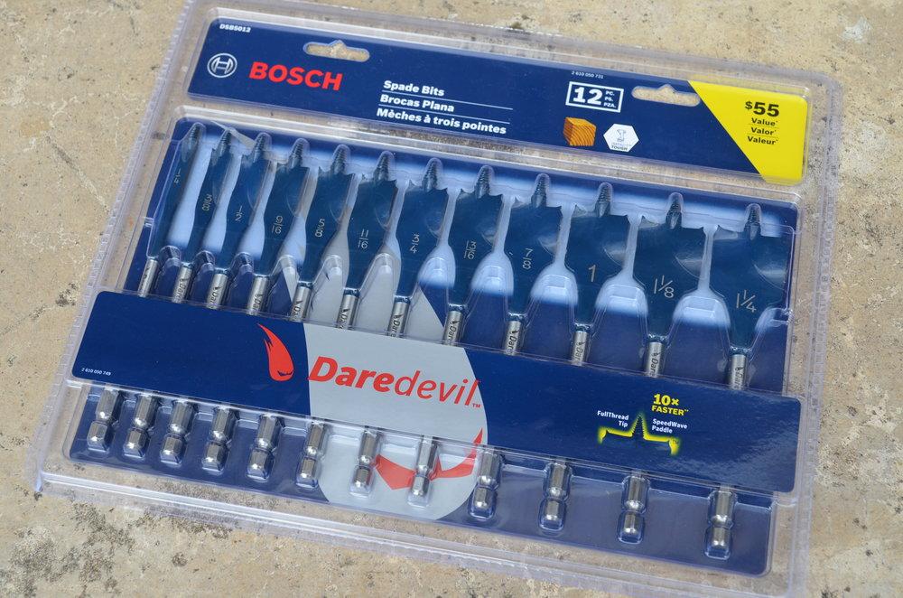 bosch-paddle-spade-bits-12-piece-set