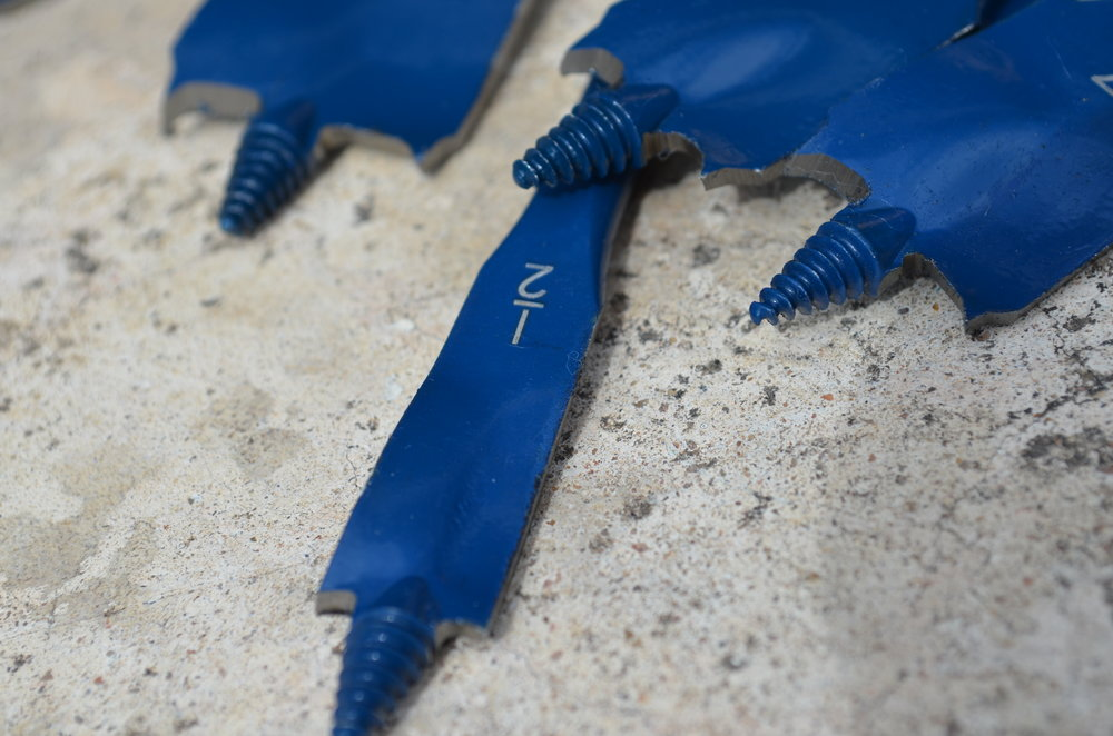 bosch-paddlebits-daredevil-spade-bit-12-piece
