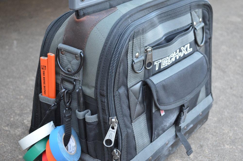 veto--pro-pac-tech-xl-technician-carry-tool-bag