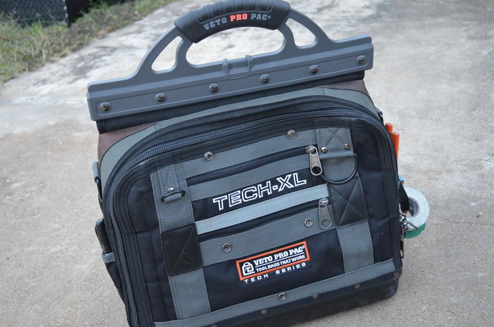 veto--pro-pac-tech-xl-technician-carry-toolbag