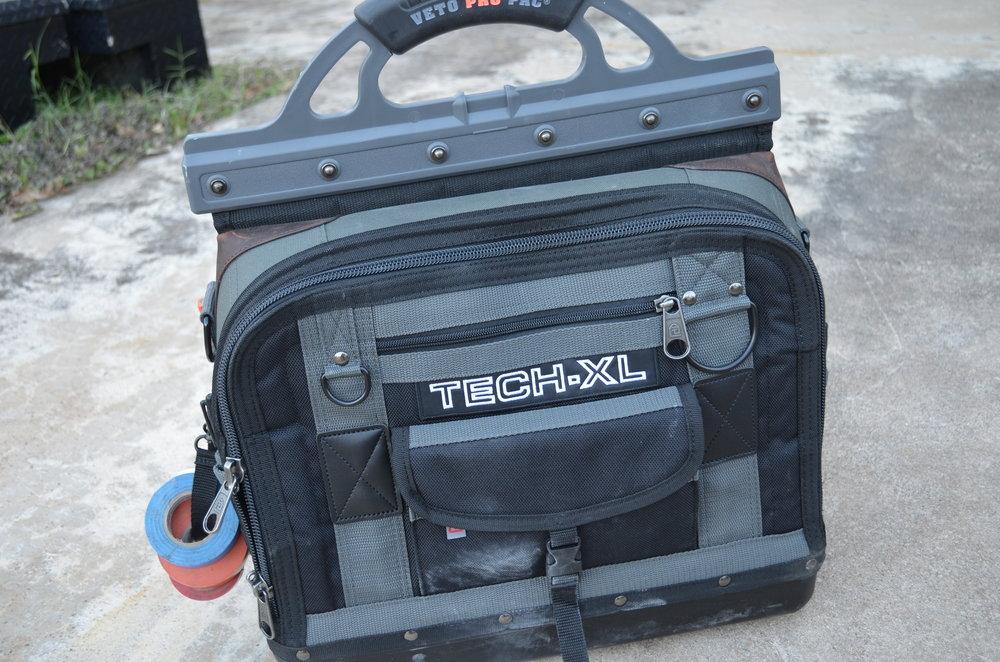 veto-pro-pac-tech-xl-technician-carry-tool-bag
