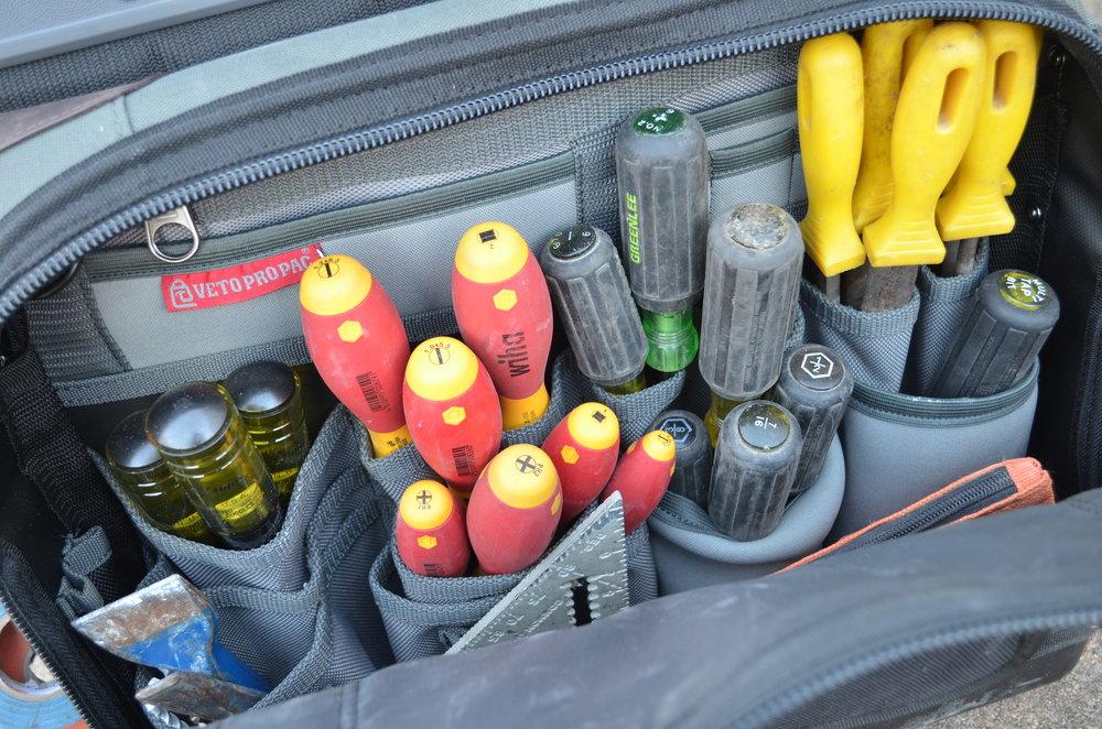 veto-pro-pac-tech-xl-technician-carry-toolbag