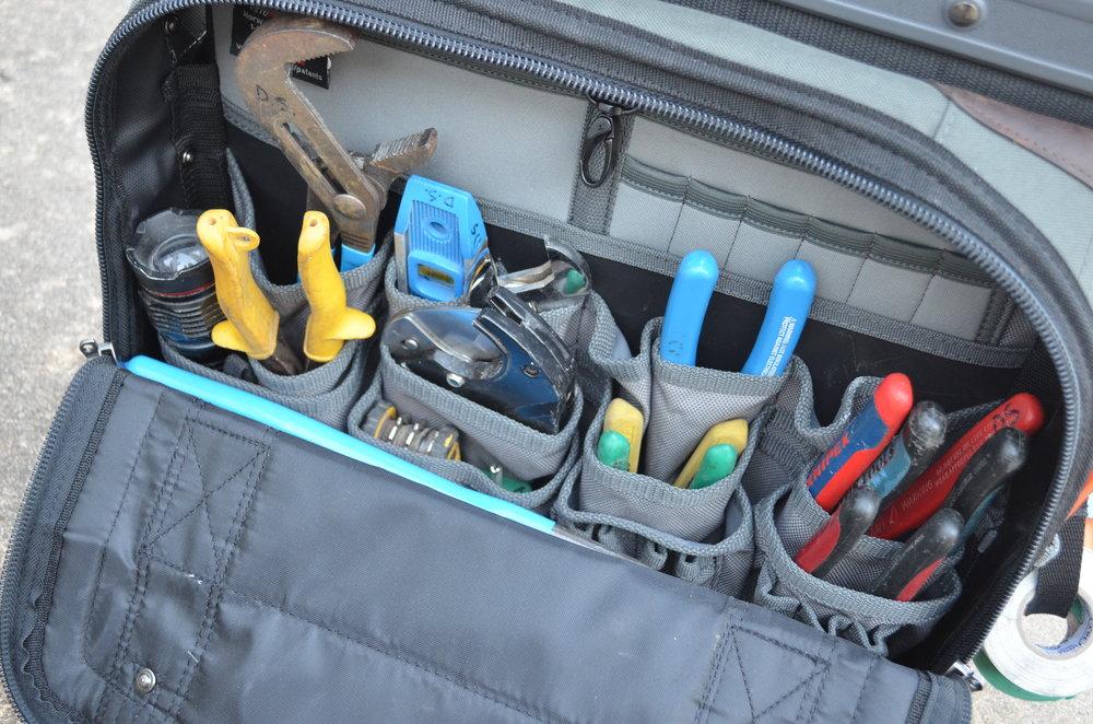 veto--pro-pac-tech-xl-technician-carry-tool--bag