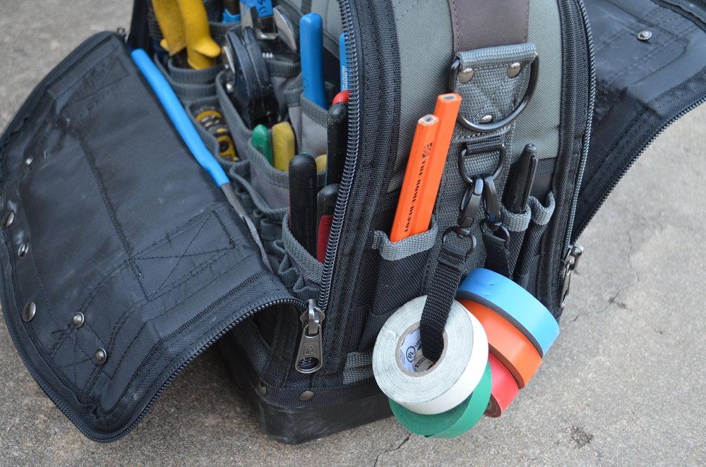 veto-tech-xl-pro-pac-technician-carry-toolbag