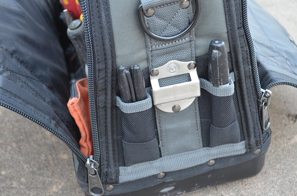 veto--pro-pac-tech-xl-technician-carry--toolbag