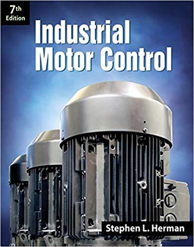 industrial motor control.jpg
