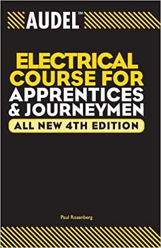 audel-electrical courses.jpg
