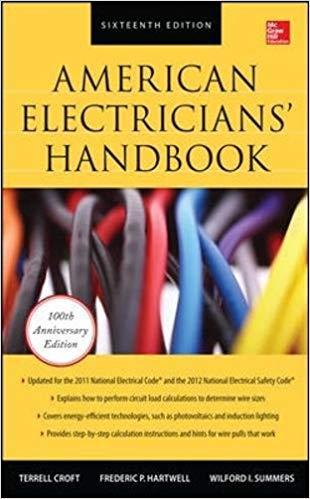 american-electricians-handbook.jpg