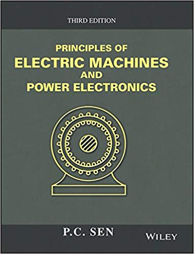 prinicples-of-electric-machines-and-power-electronics.jpg