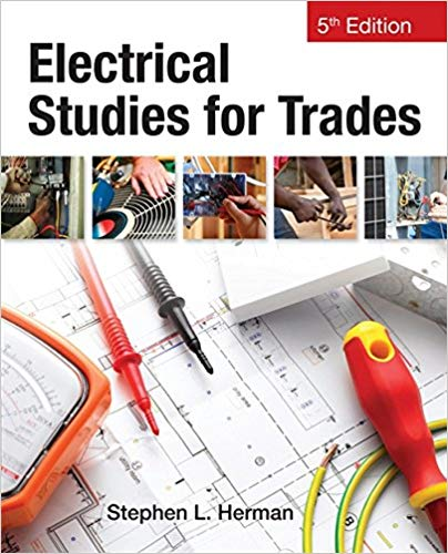 electrical-studies for-trades.jpg