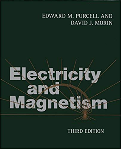 electricity-and-magnetism