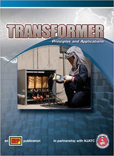 transformer-principles-and-applications
