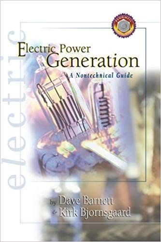 electricity-power-generation.jpg