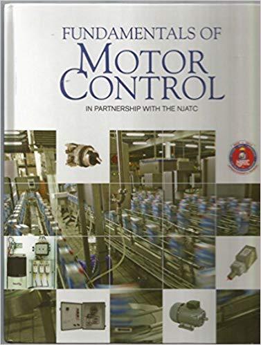 fundamentals-of-motor-control.jpg