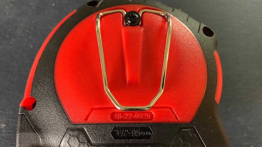milwaukee-stud-rear-belt-clip-tape-measure