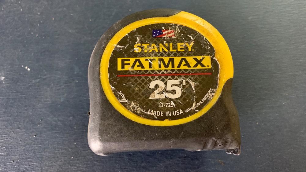 stanley-25ft-fatmax-tape-measure