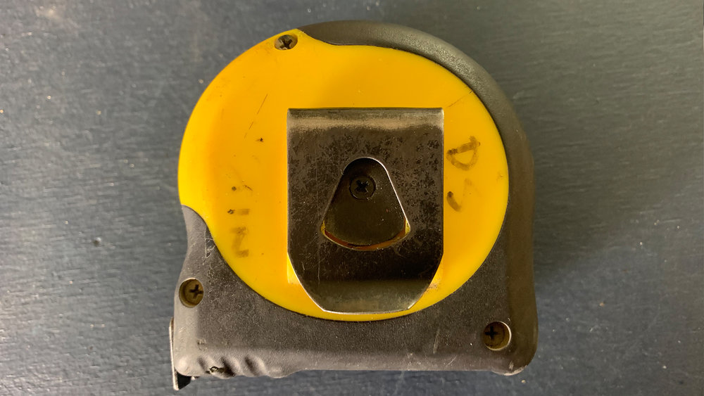 stanley-fatmax-rear-clip-tapemeasure