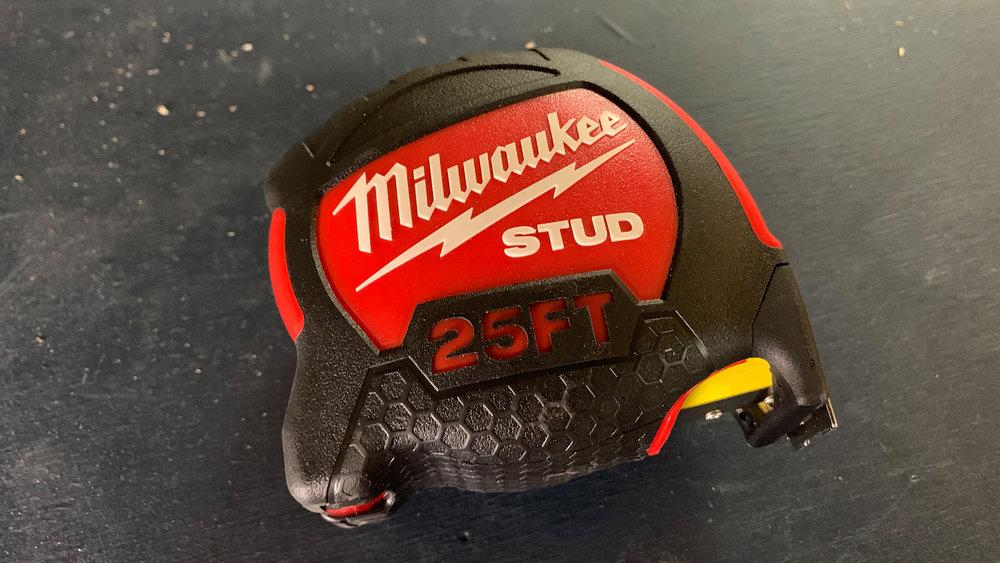 milwaukee-stud-tape-measure-25ft