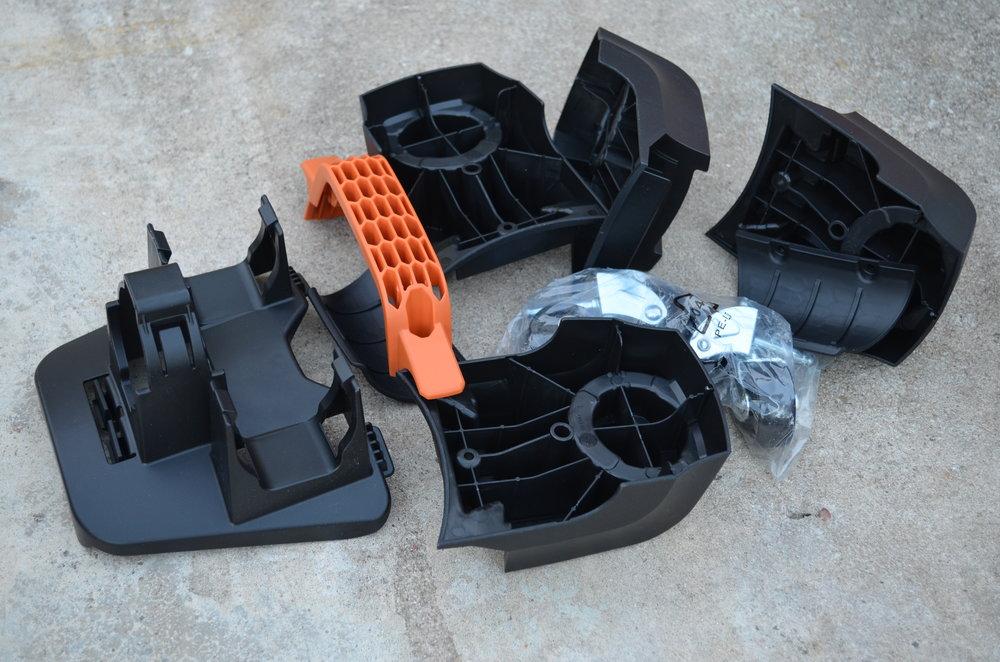 ridgid-nxt-dry-wet-vac-6hp-14gal-parts