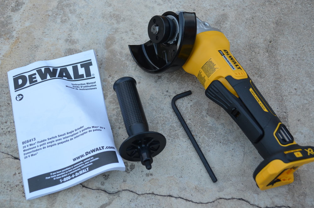dewalt-xr-cordless-brushless-small-angle-grinder