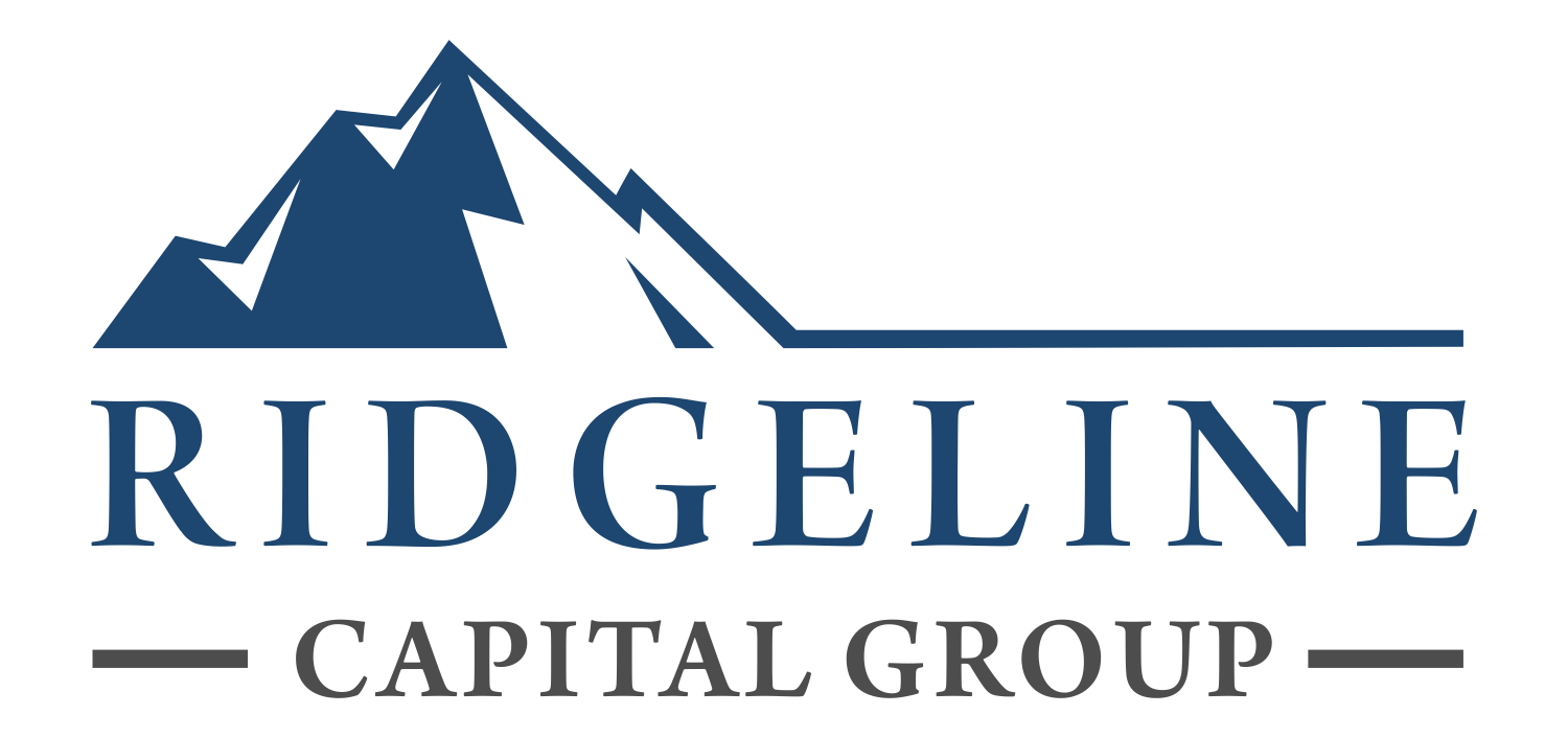 Ridgeline Capital Group