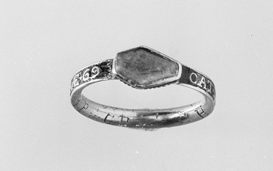 mourning_ring.jpg