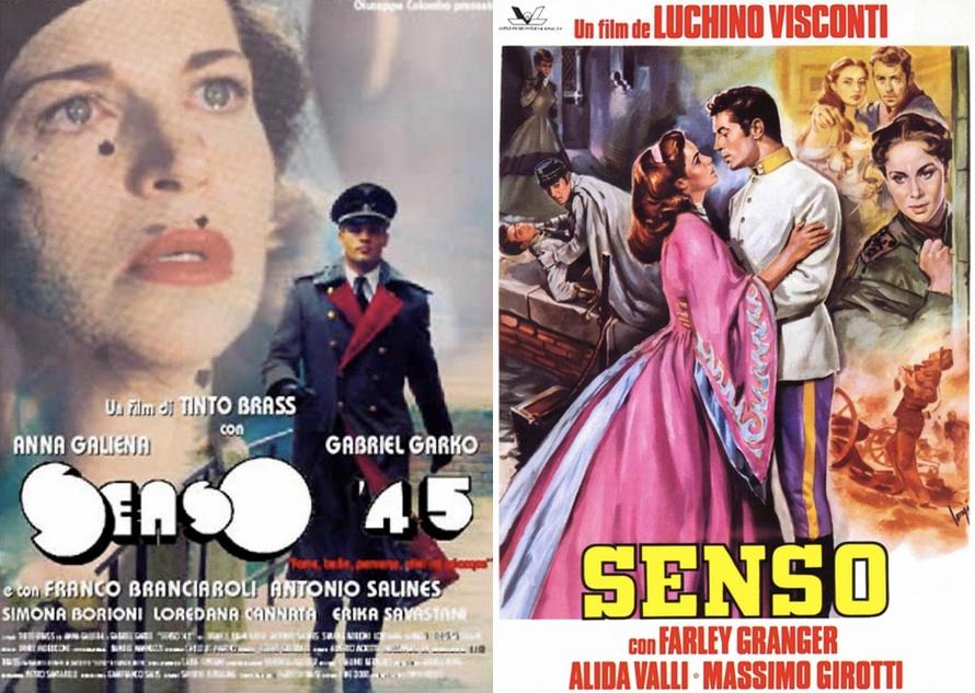 senso-posters.jpg