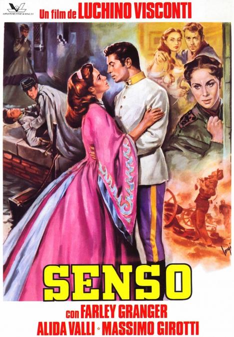 senso-1.png