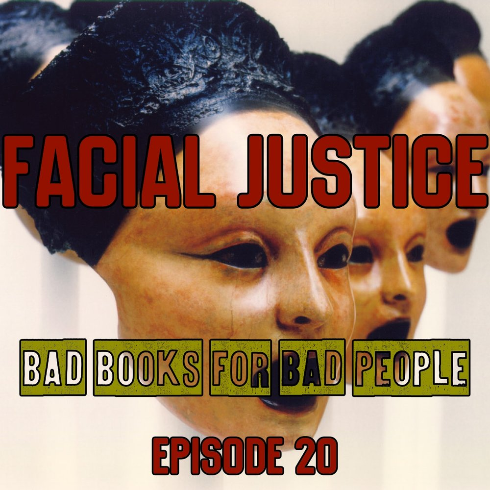facialjustice-bbfbp-cover.jpg
